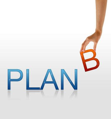 Language for business plan